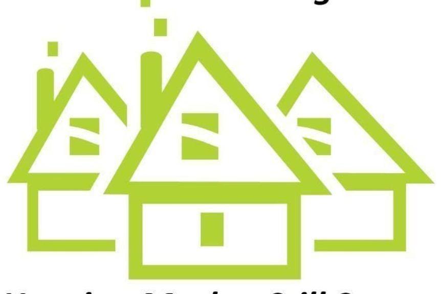 Western Washington Housing Market Still Strong