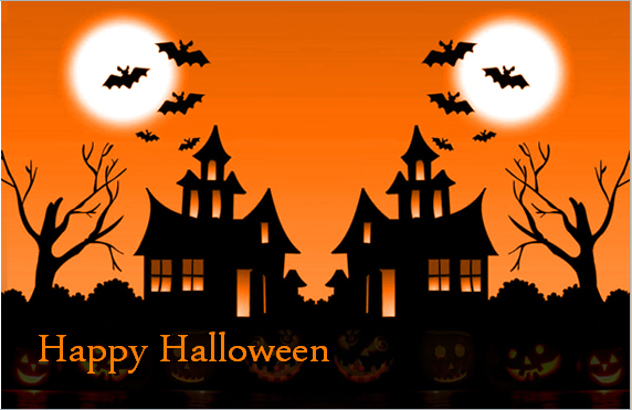 Halloween Plot Twists To Frighten Fishers Home Buyers Five Star Realty Group