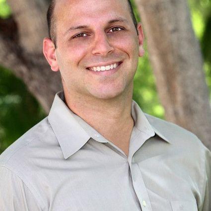 Greg Orlando