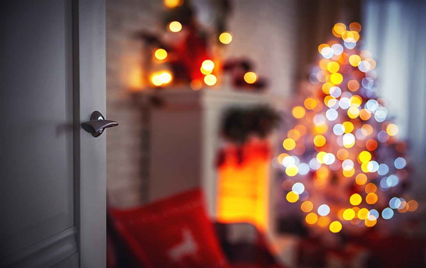 10 Home Gadget Gifts to Fit Any Budget   Carolina's Choice Real Estate