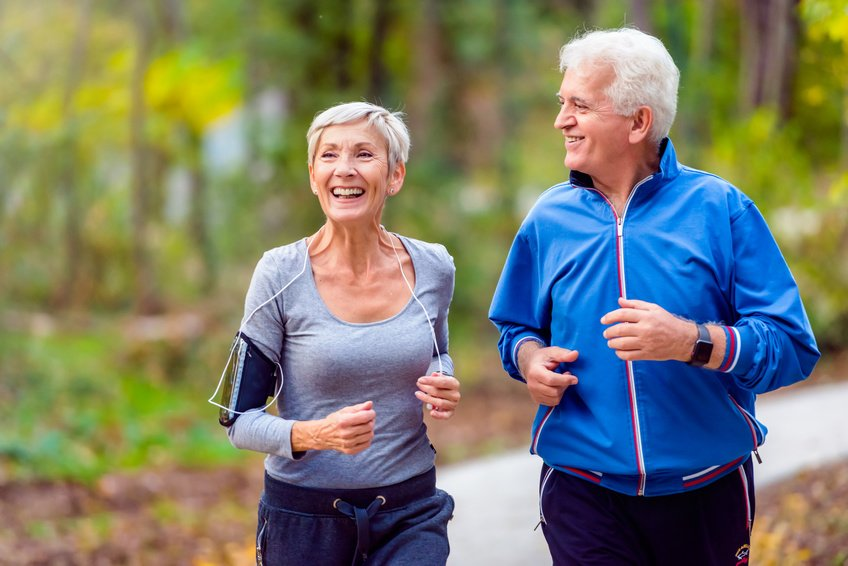 3 Reasons Why Durham is a Top Destination for Seniors