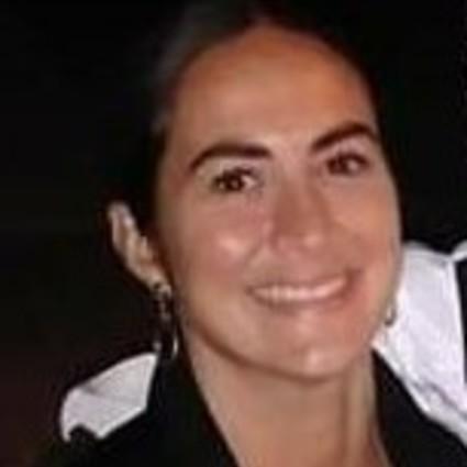 Feleisa Dowda
