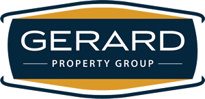 Home valuation logo