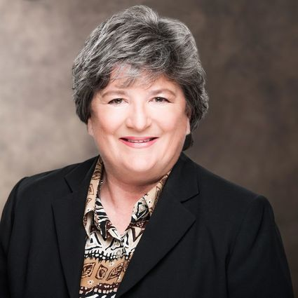 Michelle Sheppard
