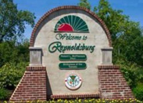 Reynoldsburg