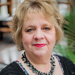 Dawn McDonie