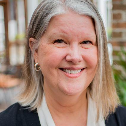Debbie Swab