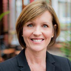 Melissa Green, Partner