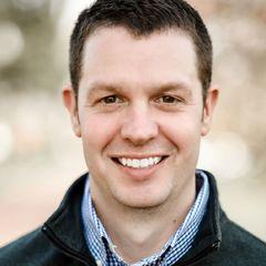 Jared Kaufman