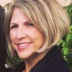 Janet Navarro