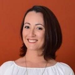 Lauren Villalba-Cruz