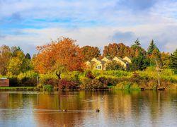 Beaverton, WA