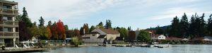 lake-oswego-or