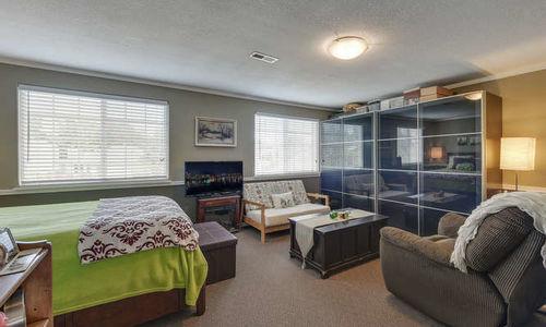 13403 NE 93rd Cir Vancouver