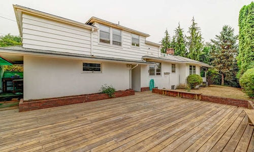 Portland Home For Sale