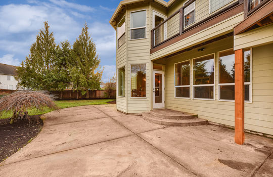 13521-nw-49th-ave-vancouver-wa-large-057-53-13521-nw-49th-ave-1481×1000-72dpi