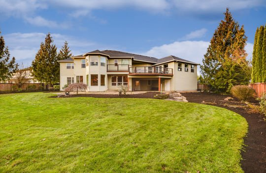 13521-nw-49th-ave-vancouver-wa-large-061-56-13521-nw-49th-ave-1500×1000-72dpi