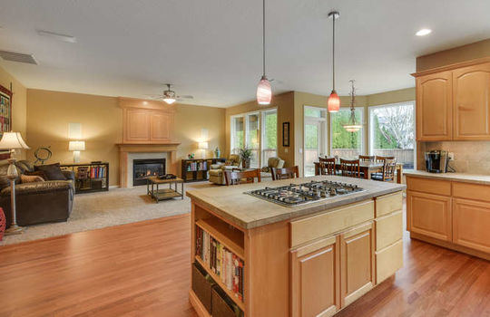 13521-nw-49th-ave-vancouver-wa-small-009-12-13521-nw-49th-ave-666×445-72dpi