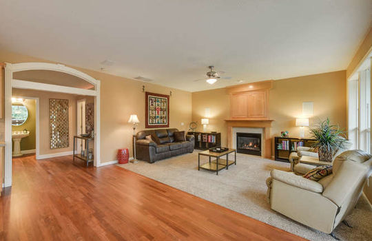 13521-nw-49th-ave-vancouver-wa-small-016-16-13521-nw-49th-ave-666×445-72dpi