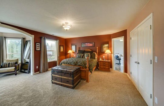 13521-nw-49th-ave-vancouver-wa-small-022-33-13521-nw-49th-ave-666×445-72dpi