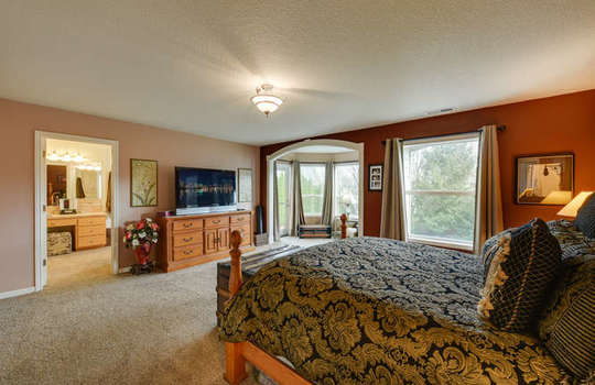 13521-nw-49th-ave-vancouver-wa-small-023-30-13521-nw-49th-ave-666×444-72dpi