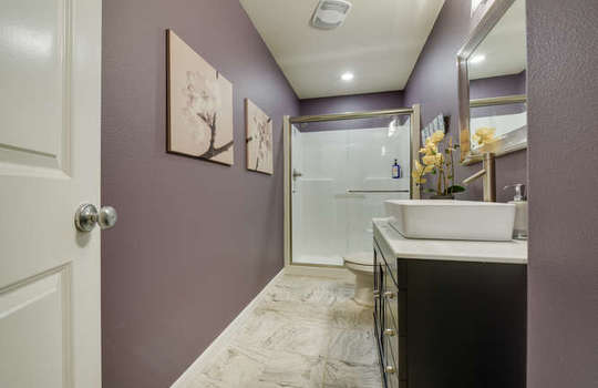 13521-nw-49th-ave-vancouver-wa-small-031-36-13521-nw-49th-ave-666×445-72dpi