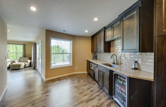 13521-nw-49th-ave-vancouver-wa-small-032-59-13521-nw-49th-ave-666×445-72dpi