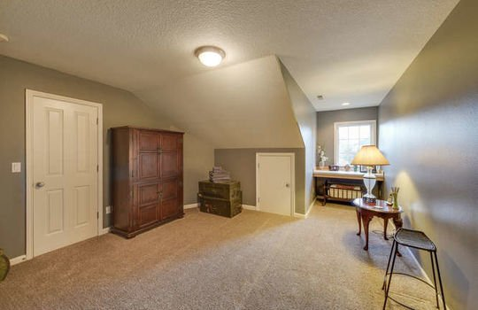 13521-nw-49th-ave-vancouver-wa-small-037-25-13521-nw-49th-ave-666×445-72dpi