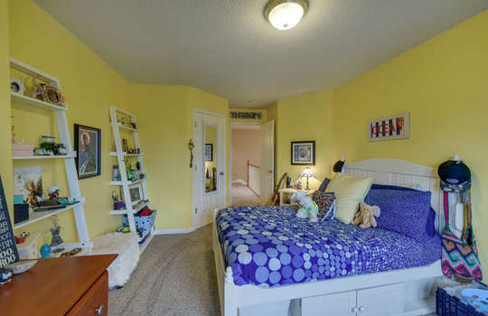 13521-nw-49th-ave-vancouver-wa-small-046-45-13521-nw-49th-ave-666×445-72dpi