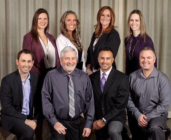 Camas Real Estate Team