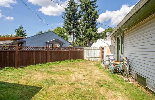 1110 Brandt Rd. Vancouver, WA-19