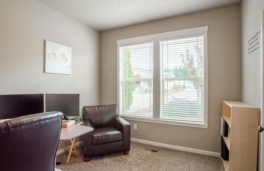 14903 NE 90th St Vancouver, WA-6