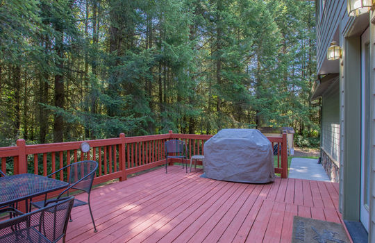 3808 NW Firtree Dr. Woodland, WA-41