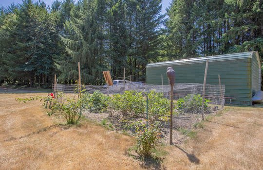 3808 NW Firtree Dr. Woodland, WA-47