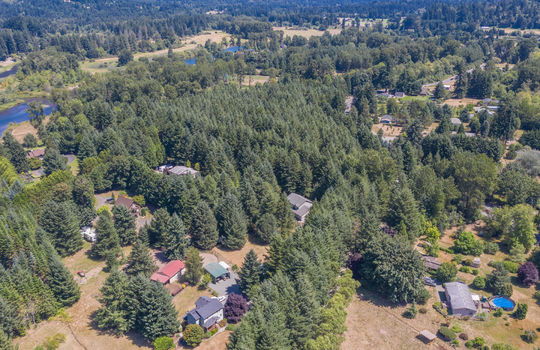 3808 NW Firtree Dr. Woodland, WA-52