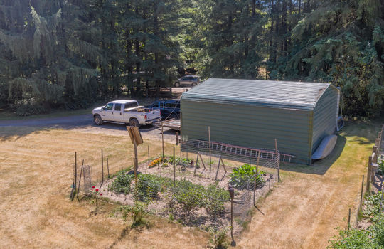 3808 NW Firtree Dr. Woodland, WA-53