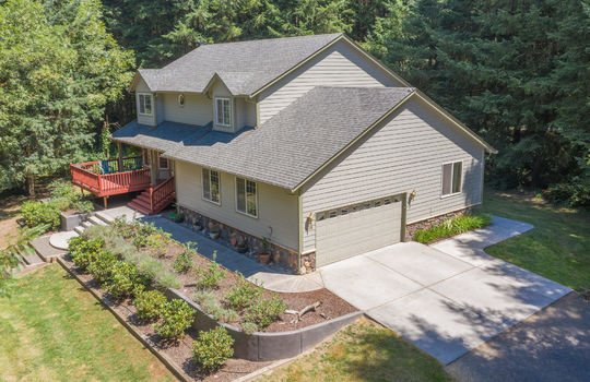 3808 NW Firtree Dr. Woodland, WA-54