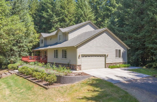 3808 NW Firtree Dr. Woodland, WA-55