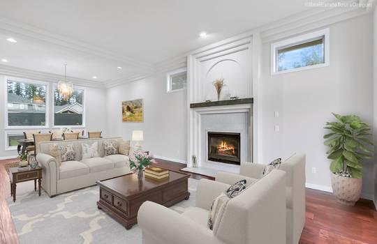 Slaven Revised Photo Living Room