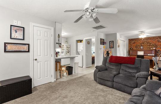 18502 NE 111th Ave (37)
