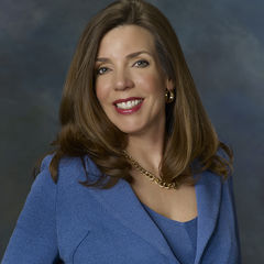 Lorraine Barclay Nordlinger