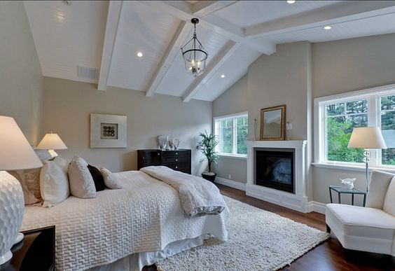 Aust-architect-master-bedroom-with-low-light - The Cameron Team