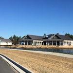 RiverLights - Lake House