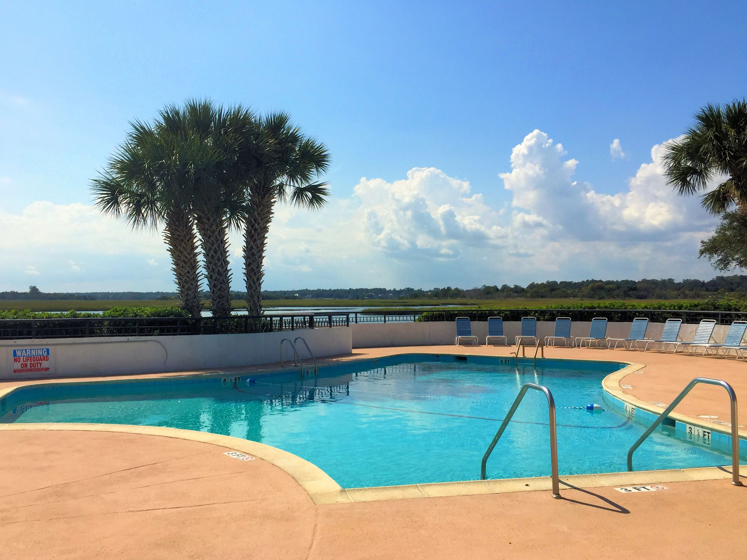 Seapath towers condos for sale in wrightsville beach nc - Public swimming pools in rehoboth beach ...