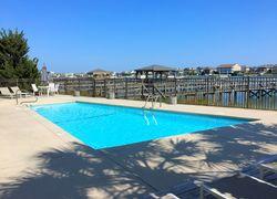 Harbor Inn Condominiums