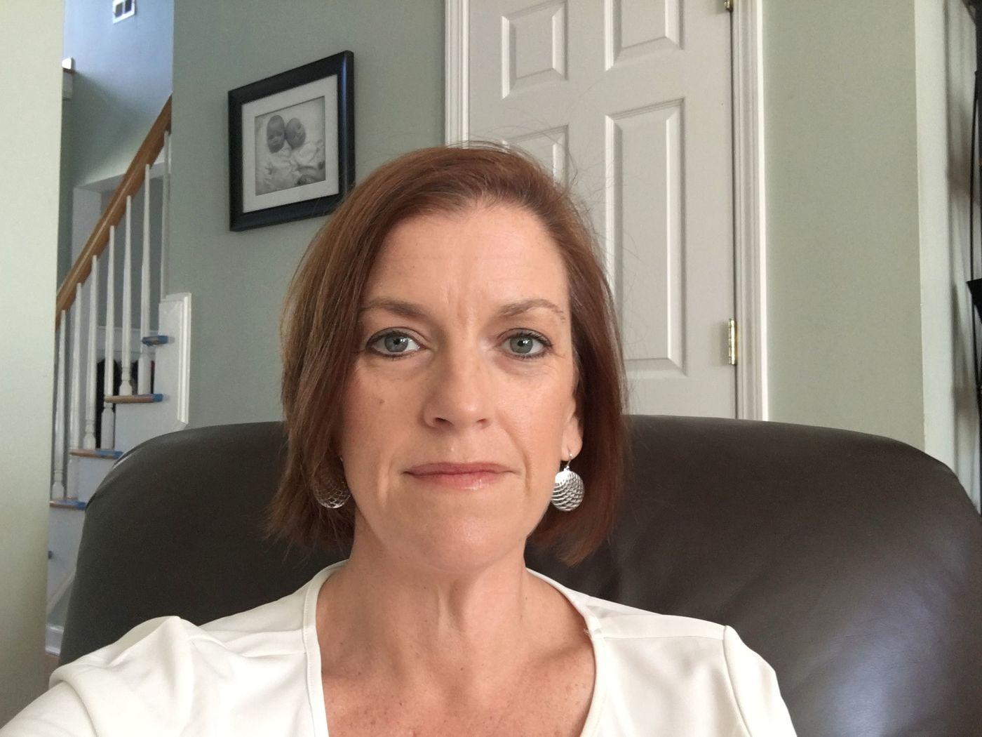 Melanie Cameron Realtor - Need a Preapproval