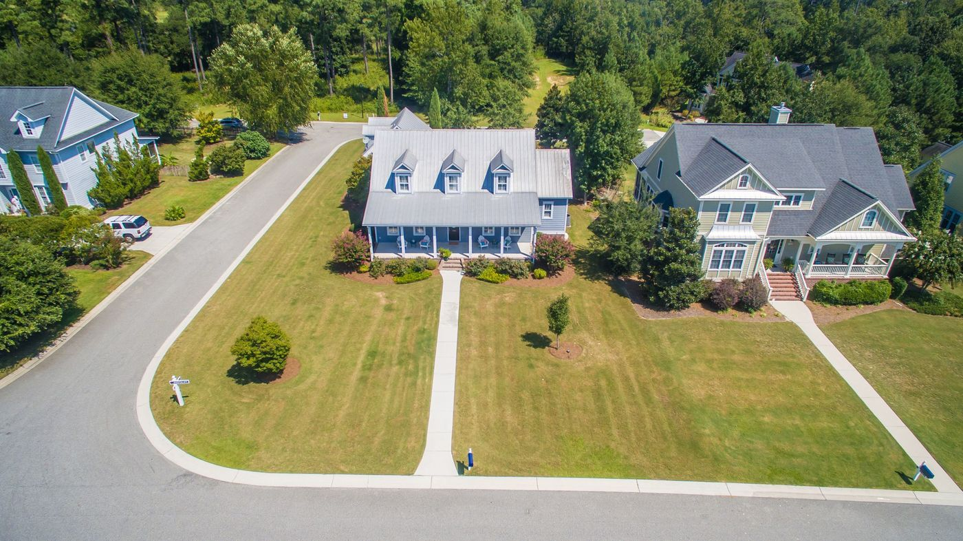 Which Wilmington Homes are Selling the Quickest