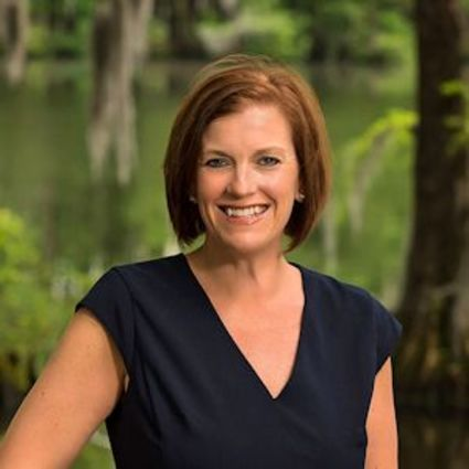Melanie Cameron