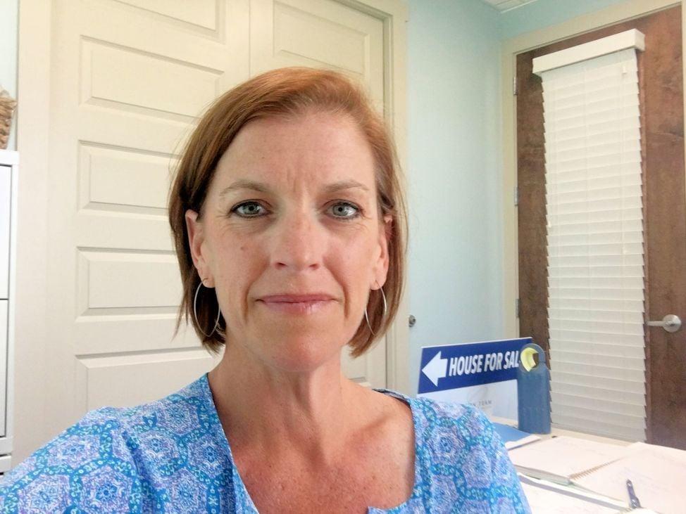 Melanie Cameron Insurance Rates