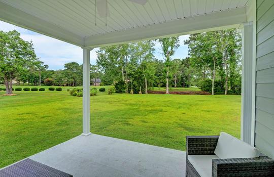 102 Golf Terrace Dr Hampstead NC 28443